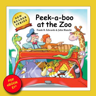 cover-peekaboo-zoo-pdf