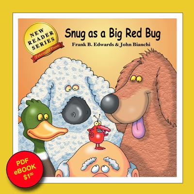 cover-snug-as-a-bug-pdf