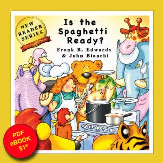 cover-spaghetti-ready-pdf
